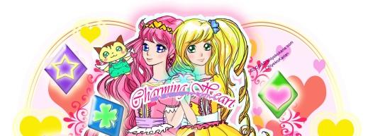 charmingheart00000001