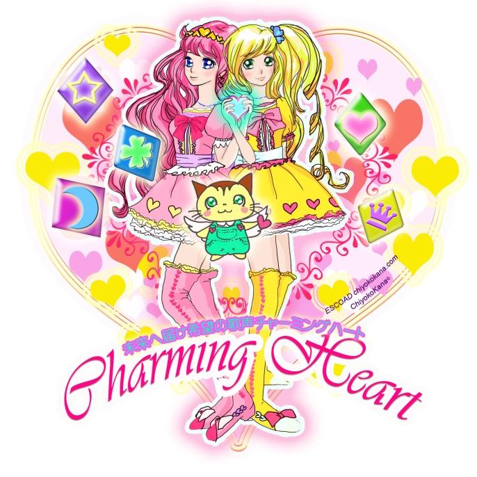 charmingheart01